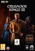 Crusader-Kings-III-n51723.jpg