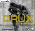 Crux-audiobook-n39982.jpg