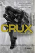 Crux - fragment