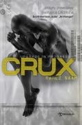 Crux-n39483.jpg
