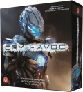 Cry-Havoc-n44949.jpg