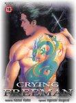 Crying-Freeman-05-n15128.jpg
