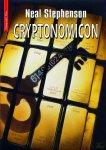 Cryptonomicon-n1890.jpg