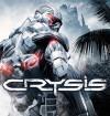 Crysis 2 -