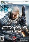 Crysis-Warhead-n18650.jpg