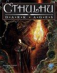 Cthulhu-Dark-Ages-n26139.jpg