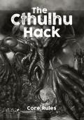Cthulhu Hack w Bundle of Holding
