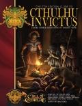 Cthulhu Invictus w Bundle of Holding