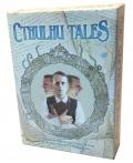 Cthulhu Tales dostępne