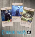 Cthulhu Tales wkrótce na Kickstarterze