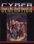 Cybergeneration-2nd-Ed-n26212.jpg