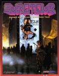Cyberpunk-2020-RPG-Eurotour-n32749.jpg