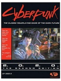 Cyberpunk 2020 w Humble Bundle