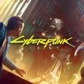 Cyberpunk 2077 zajmie 2 płyty Blue-ray
