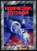 Cyberpunk: Kosmiczna Otchłań