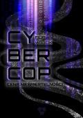 Cyberpunkowa gra paragrafowa