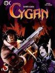 Cygan-3-Dzien-Cara-n14034.jpg