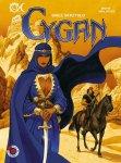 Cygan-5-Biale-skrzydlo-n14036.jpg
