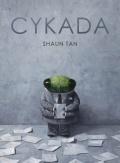 Cykada-n48801.jpg