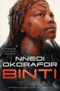 Cykl Nnedi Okorafor zostanie zekranizowany