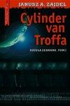 Cylinder-van-Troffa-n1892.jpg
