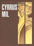 Cyrrus-Mil-n43560.jpg