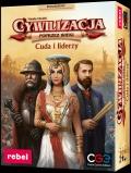 Cywilizacja-Poprzez-wieki-Cuda-i-liderzy