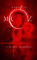 Czarna-Madonna-n48976.jpg