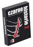 Czarne-Historie-2-n35821.jpg