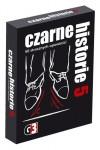 Czarne-Historie-5-n35824.jpg
