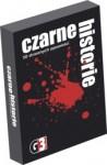 Czarne-Historie-n31204.jpg