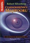 Czarnoksieznicy-Majipooru-n1896.jpg