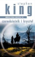 Czarnoksieznik-i-krysztal-n41629.jpg