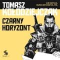 Czarny-Horyzont-audiobook-n44080.jpg