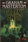 Czarny-aniol-n30754.jpg