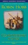 Czarodziejski-statek-Czesc-2-n2650.jpg