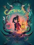Czarolina-1-Pewnego-dnia-zostane-fantast