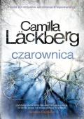 Czarownica-n47448.jpg