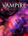 Czarujące wampiry