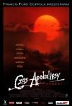 Czas-Apokalipsy-n29725.jpg