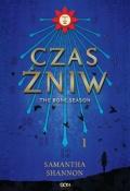 Czas-Zniw-n39269.jpg