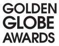 Czas nagród: Złote Globy 2014