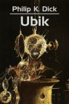Czekamy na: Ubik i Blade Runner