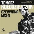 Czerwona-mgla-audiobook-n44081.jpg