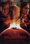 Czerwona-planeta-Red-Planet-n1540.jpg