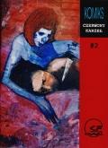 Czerwony-Karzel-Komiks-2-n48181.jpg