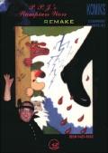 Czerwony-Karzel-Komiks-3-PPJs-Wampiurs-W