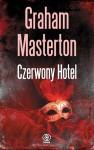 Czerwony-hotel-n34502.jpg