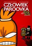 Czlowiek-Paroovka-1-Czlowiek-Paroovka-vs