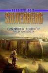 Człowiek w labiryncie/Stacja Hawksbilla - Robert Silverberg